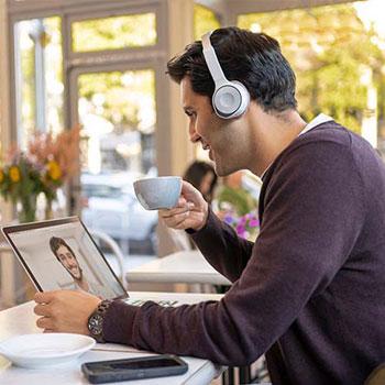 cisco-headset