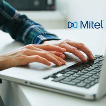 mitel-remote1