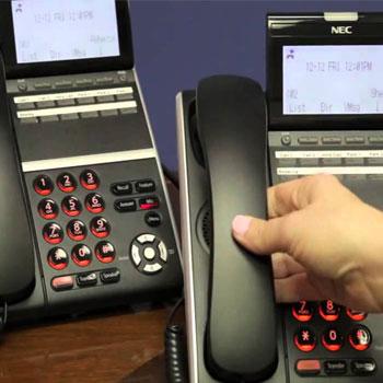 nec-phoneset